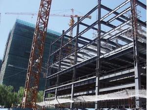 二手钢结构厂房回收、钢结构厂房回收、活动板房回收