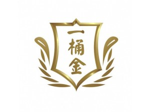 杭州公司注册,全程电子化签名,不分区域