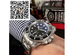 广州高仿手表一手货源供应