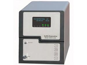 美国索福达ELSD检测器质量保证性价比高