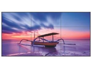 46寸液晶拼接屏价格46寸拼接屏方案耐诺液晶拼接屏