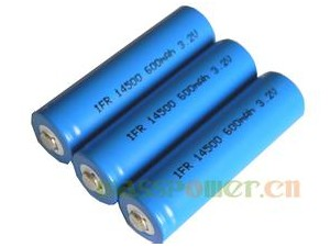 韩国海运快线4日达,可以收电池货。