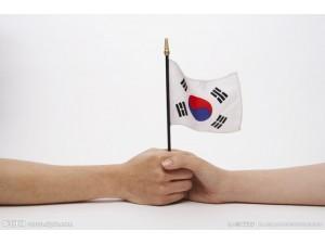 电池到韩国走空运,可以双清到门