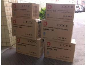 韩国海运散货到港/韩国海运慢线到门