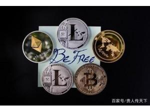 数字货币代理怎么拿?代理条件是多少