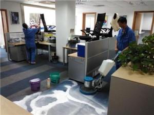 海珠区商务酒店、办公室地毯清洁消毒,专业洗地毯价格低有保障