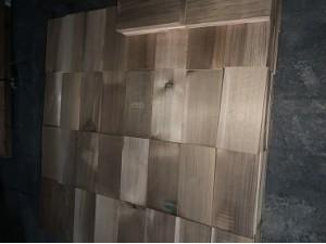 加拿大红雪松主要特性  怎么维护保养红雪松木材