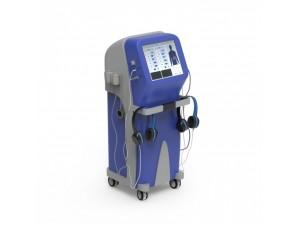 胃肠动力治疗仪BE-6000型胃肠动力治疗系统