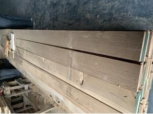 红雪松木地板怎么保养  实木板红雪松价格
