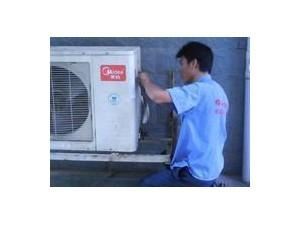 桂林全市连锁专业精修:空调、拆装、加雪种、清洗加氟、加管等