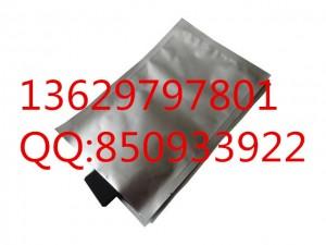 供应成都线路板真空袋生产厂家质优价廉