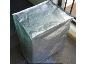 供应重庆大型立体铝箔袋源头好货
