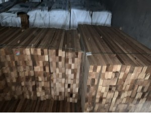 红雪松身上的神秘色彩  具有商业价值的木材