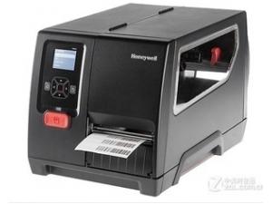 霍尼韦尔PM43工业打印机维修