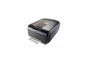 霍尼桌面打印机PC42T维修