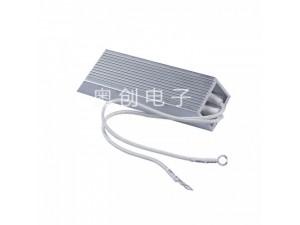 制动电阻|变频器附件|变频传动|制动电阻 奥创电子