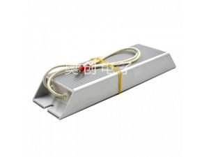变频器制动电阻_在电梯上的用的_奥创电阻