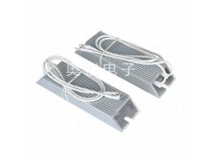 变频器制动电阻_刹车电阻_专业品质保证_奥创电阻