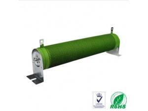 奥创电子 广州波纹电阻500W 保护电阻