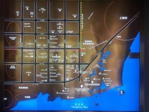 平湖——『欣隆盛世半岛』——官方网站欢迎您!!