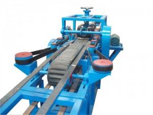 碳化钨耐磨堆焊焊条专用电焊条生产线机械设备厂家