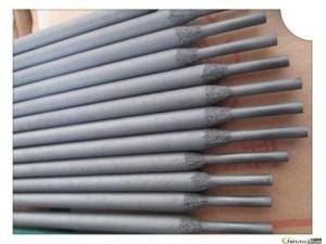 A102不锈钢电焊条\Z308纯镍铸铁焊条\电焊条生产设备