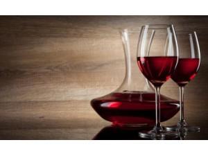 3点告诉你进口法国红酒清关知识