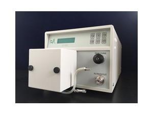 操作便捷美国康诺精密可控温恒流泵