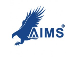 AIMS:调仓换股的四大要诀