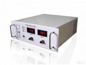 60V150A直流稳压电源 开关电源