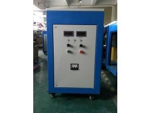 可调DC直流稳压电源60V200A