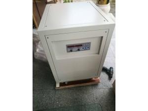 电源供应器60V250A 稳压电源