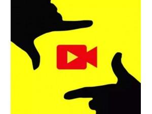 抖音营销号运营过程中需要注意哪些问题?