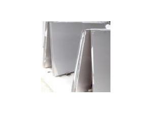 Nickel201板材,N02201进口板材