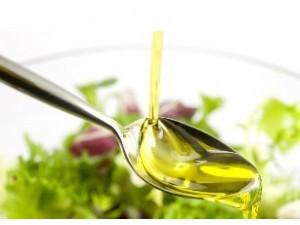 进口橄榄油清关公司-大连世能通