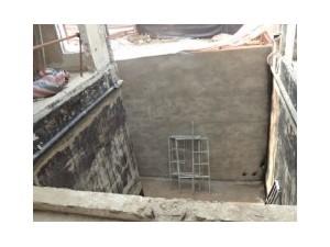 北京别墅改造扩建公司地下室改造挖建价格68601691