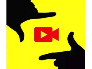 为什么抖音发布的短视频没人点赞,播放量也很少?