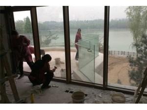 鼓楼区建宁路周边保洁公司新装修保洁 清洗地毯 擦玻璃