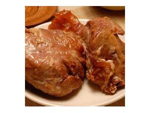 特色小吃酱牛肉烤羊腿风干牛肉干手抓肉卤菜熟食培训包教会