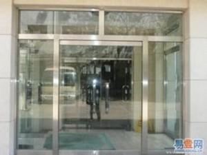 上海门禁遥控安装 自动门加装遥控 电子锁维修
