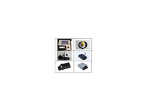 工地吊环监控系统  工地升降机安全管理系统