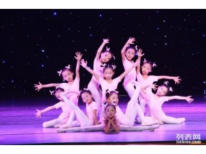 杭州舞蹈培训,拉丁舞,民族舞,中国舞培训,少儿街舞