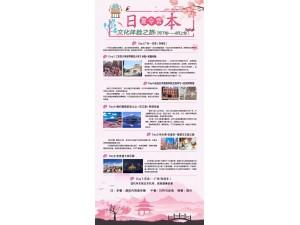请问在东莞常平,哪家全日制的日语培训机构是有韩国外教的