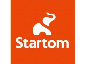 苏州思达通教育_专门为青年少服务的机构二十年的品牌