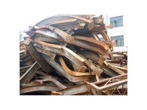废品回收,废油回收,旧货回收,金属回收