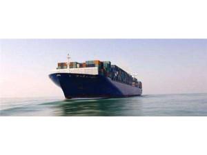 首次托运货物到新加坡,一些疑难问题解答