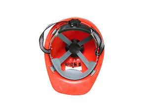 工地塔式起重机可视化管理系统  工地塔式起重机监控系统