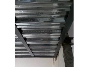 天津室内钢结构阁楼搭建哪家价格低13161435286