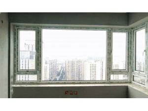 静音三层玻璃隔音窗实用卧室隔音窗户