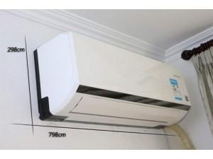 杭州萧山区空调维修 空调加氟 空调安装
